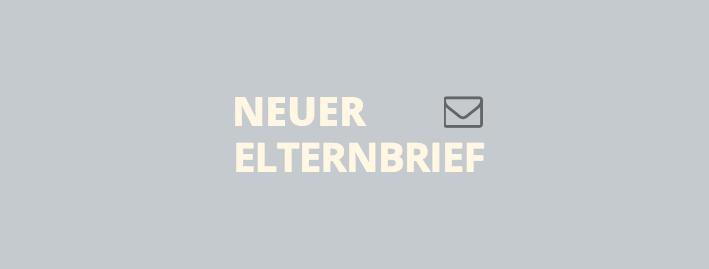 neuer-elternbrief