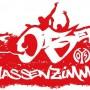 Logo_05er_klassenzimmer
