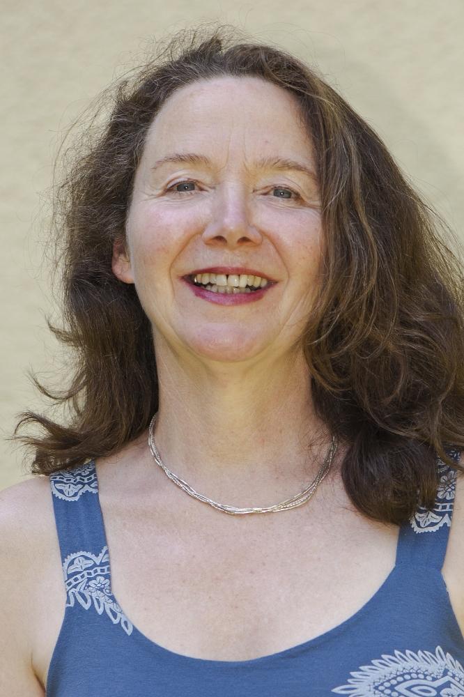 Susanne HP2016 (666x1000)