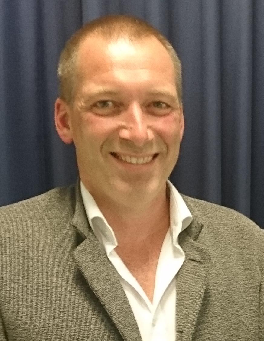 Peter Weingärtner