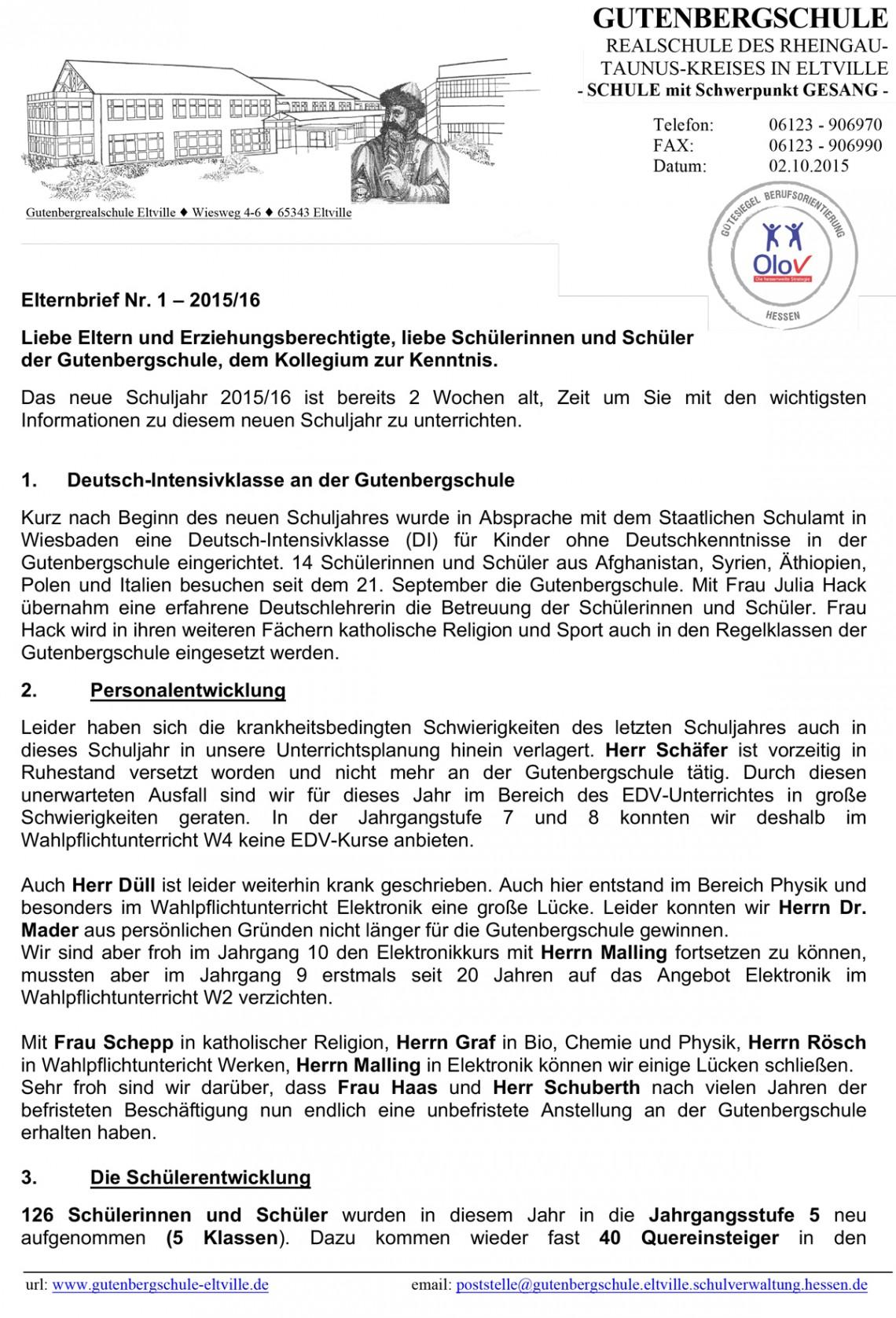 Elternbrief1-2015-2016-1